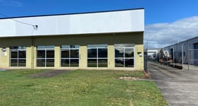 Showrooms / Bulky Goods commercial property for lease at Unit 1/307 - 309 Spence Street Bungalow QLD 4870