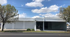Shop & Retail commercial property for lease at 272 High Street Thomastown VIC 3074