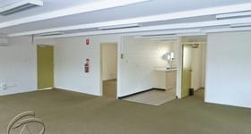 Offices commercial property for lease at 2/33 North Stuart Highway Alice Springs NT 0870