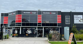 Offices commercial property for lease at Level 1/4 Norwest Avenue Laverton North VIC 3026