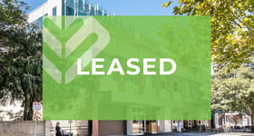 Offices commercial property for lease at Level 2/3 Cantonment Street Fremantle WA 6160