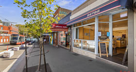 Other commercial property for lease at Whole Building/76 Devonshire Street Surry Hills NSW 2010