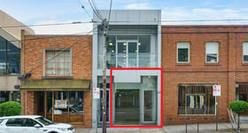 Shop & Retail commercial property for lease at 611 Malvern Road Toorak VIC 3142