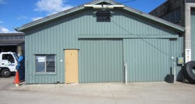 Factory, Warehouse & Industrial commercial property for lease at 2/242 South Pine Road Enoggera QLD 4051