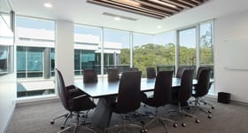 Serviced Offices commercial property for lease at Level 2/25 Ryde Road, Pymble Pymble NSW 2073