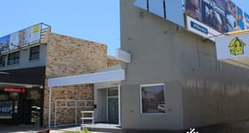 Medical / Consulting commercial property for lease at 2/864 Old Cleveland Road Carina QLD 4152