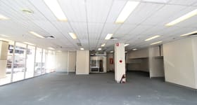 Medical / Consulting commercial property for lease at Mezzanine/43 Bridge Street Hurstville NSW 2220
