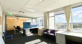 Offices commercial property for lease at Level 7, Suite 1/43 Bridge Street Hurstville NSW 2220