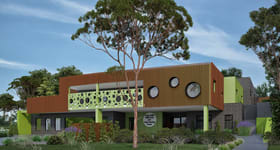 Medical / Consulting commercial property for lease at 1127 Burwood Highway Ferntree Gully VIC 3156