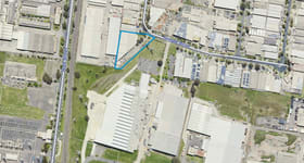 Factory, Warehouse & Industrial commercial property for lease at 51 Temple Drive Thomastown VIC 3074