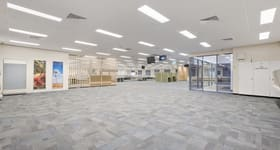 Offices commercial property for lease at 10 Langford Drive Elizabeth SA 5112