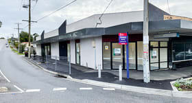 Medical / Consulting commercial property for lease at 118 Hemmings Street Dandenong VIC 3175
