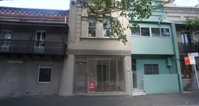 Shop & Retail commercial property for lease at 73 Fitzroy Street Surry Hills NSW 2010
