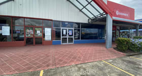 Shop & Retail commercial property for lease at 130A Boat Harbour Drive Pialba QLD 4655