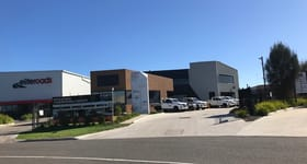 Factory, Warehouse & Industrial commercial property for lease at 32 Rosie Place Altona VIC 3018
