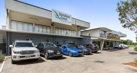 Offices commercial property for lease at Office, Electra Lane Marcoola QLD 4564