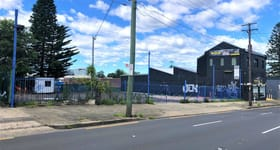 Development / Land commercial property for lease at 906-912 Princes Highway Tempe NSW 2044