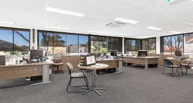 Offices commercial property for lease at 3/48-54 FITZROY STREET Marrickville NSW 2204