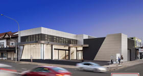 Shop & Retail commercial property for lease at 692 Parramatta Road Croydon NSW 2132