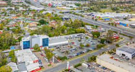 Offices commercial property for lease at Ground G Suite 02/3-15 Dennis Road Springwood QLD 4127