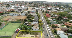 Development / Land commercial property for lease at 33 - 35 Lagoon Street Goulburn NSW 2580