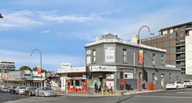 Shop & Retail commercial property for lease at 161 Burgundy Street Heidelberg VIC 3084