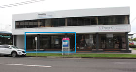 Offices commercial property for lease at 1/9 First Avenue Maroochydore QLD 4558