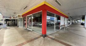 Shop & Retail commercial property for lease at Shop 13/12 Lagoon Street Sandgate QLD 4017