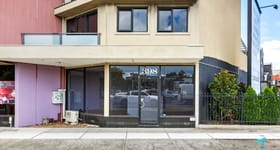 Medical / Consulting commercial property for lease at 398 St Kilda Road St Kilda VIC 3182
