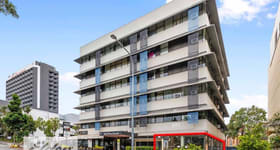 Medical / Consulting commercial property for lease at 391 Wickham Terrace Spring Hill QLD 4000