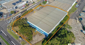 Factory, Warehouse & Industrial commercial property for lease at 171-173 Fairbairn Road Sunshine West VIC 3020