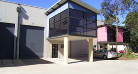 Factory, Warehouse & Industrial commercial property for lease at 66/176 South Creek Road Cromer NSW 2099