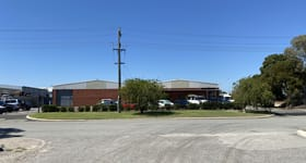 Factory, Warehouse & Industrial commercial property for lease at 12 Reggio Road Kewdale WA 6105