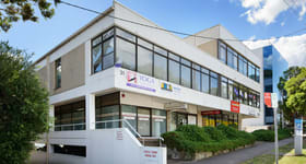 Shop & Retail commercial property for lease at GF Shop 1/31 Albert Avenue Chatswood NSW 2067