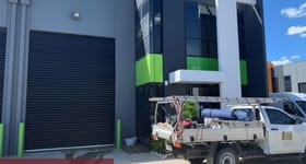 Factory, Warehouse & Industrial commercial property for lease at 15/2-22 Kirkham Road West Keysborough VIC 3173