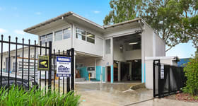 Parking / Car Space commercial property for lease at 41/4-10 Anderson Street Banksmeadow NSW 2019