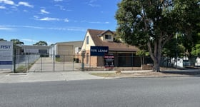 Showrooms / Bulky Goods commercial property for lease at 182 Star Street Carlisle WA 6101