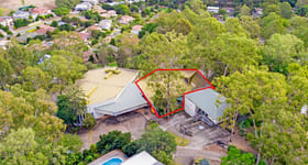 Offices commercial property for lease at 57A Kenmore Road Kenmore QLD 4069