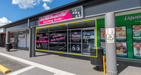 Shop & Retail commercial property for lease at 5/76-84 Ney Road Capalaba QLD 4157