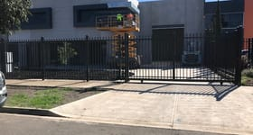 Factory, Warehouse & Industrial commercial property for lease at 14 Geehi Way Ravenhall VIC 3023