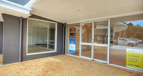 Shop & Retail commercial property for lease at 1A/1 to 3 Riverside Boulevard Douglas QLD 4814