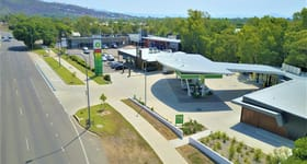Offices commercial property for lease at 8/1 to 3 Riverside Boulevard Douglas QLD 4814