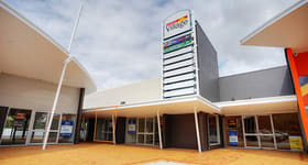 Shop & Retail commercial property for lease at 1C/1 to 3 Riverside Boulevard Douglas QLD 4814