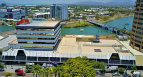 Offices commercial property for lease at 101/280 Flinders Street Townsville City QLD 4810