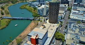 Offices commercial property for lease at AA/280 Flinders Street Townsville City QLD 4810