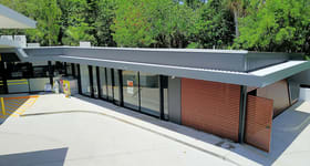 Shop & Retail commercial property for lease at 8/1 to 3 Riverside Boulevard Douglas QLD 4814