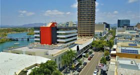 Shop & Retail commercial property for lease at AB/280 Flinders Street Townsville City QLD 4810
