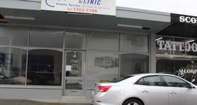 Offices commercial property for lease at 4 Service Street Traralgon VIC 3844