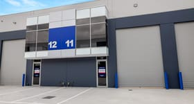 Offices commercial property for lease at 11/3 Katz Way Somerton VIC 3062