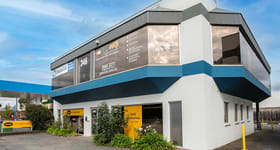 Shop & Retail commercial property for lease at 344-350 Ferntree Gully Road Notting Hill VIC 3168